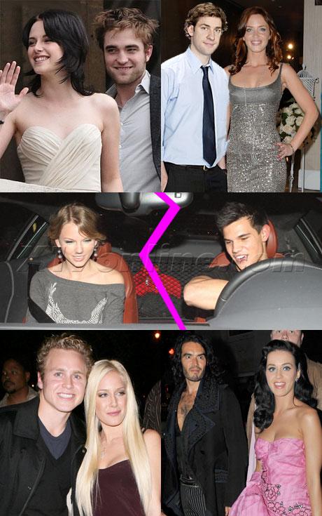couplesof09.jpg