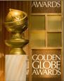 goldenglobeslogo.jpg