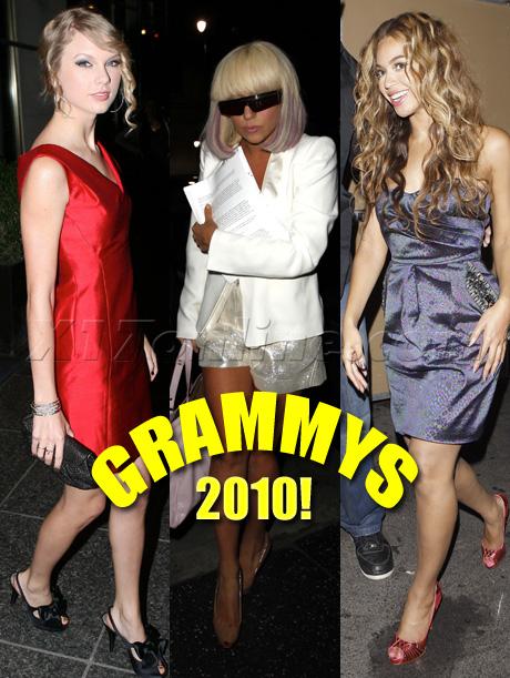grammys2010.jpg