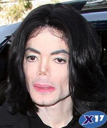 MJ5percent.jpg