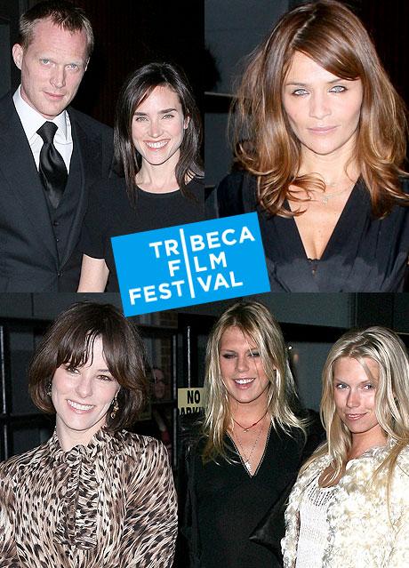 tribecafilmfest.jpg