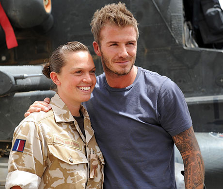 David-Beckham-visits-Afgh-003.jpg