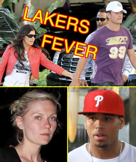 LakersCelebsLakerswm.jpg