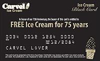 carvel-black-card200.jpg