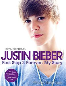 justinbieberbookcover.jpg