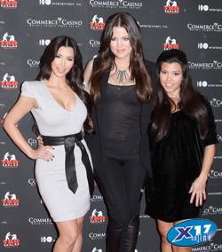 kardashian110309.jpg