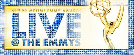 liveattheemmys2010.jpg