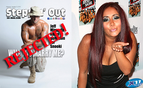 snookiproposalrejected.jpg