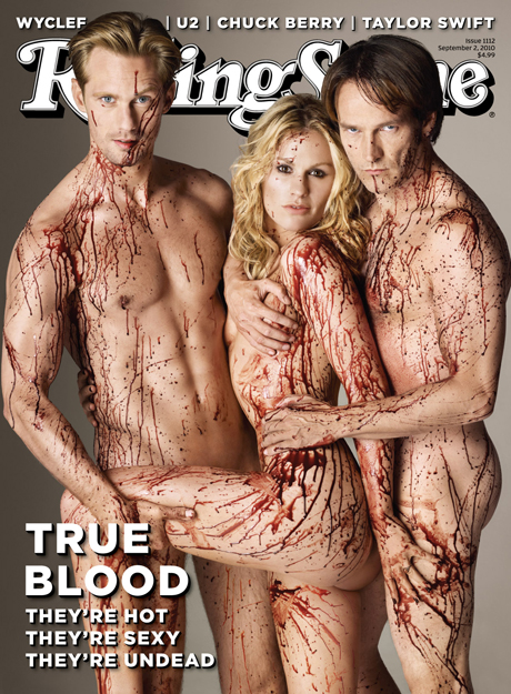 truebloodcoverrs.jpg