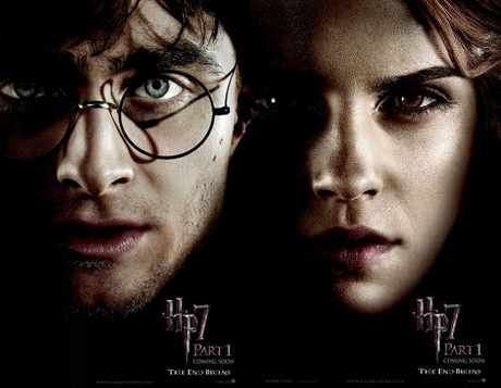 harrypotterposters460.jpg