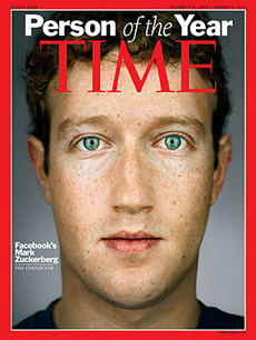 zuckcovertime.jpg