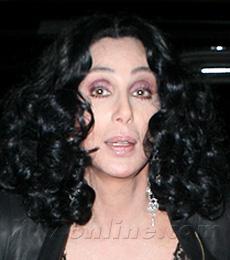 Cher110810_02_X17230.jpg