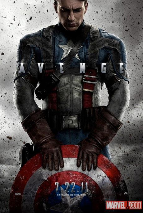 captain-america-poster460.jpg