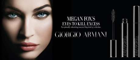 giorgio-armani-beauty-spring-mascara.jpg