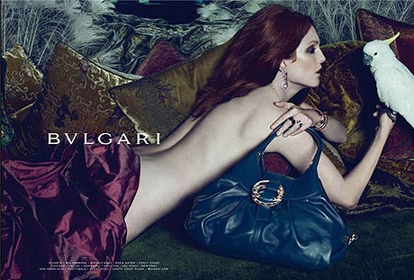 julianne_moore_bulgari460.jpg