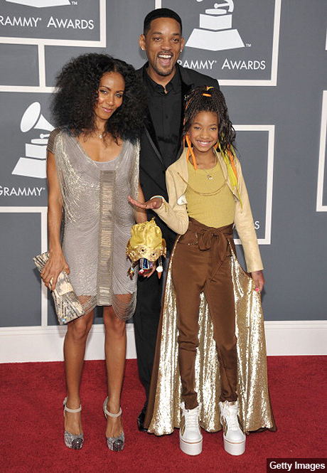 willowjadawillsmithgrammys2011.jpg