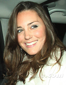 katemiddleton230WM.jpg
