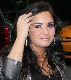 Lovato230.jpg