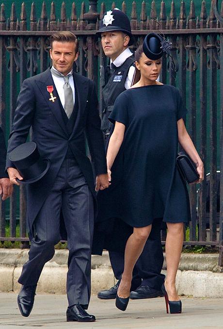 beckhamswedding2011.jpg
