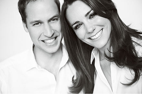prince-william-newphoto.jpg