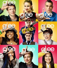 Glee230.jpg