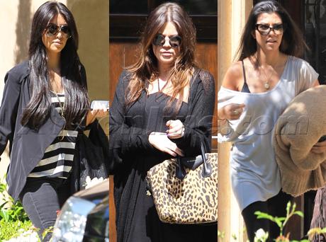 Kardashians460.jpg