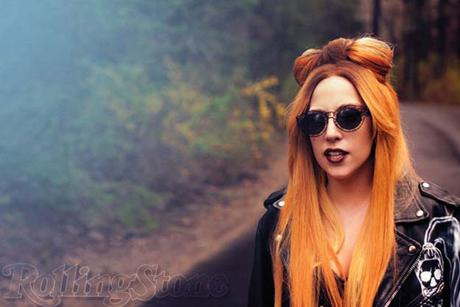LadyGagaRSHorizontalglasses.jpg
