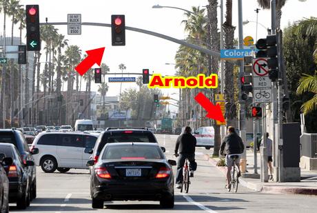 Schwarzeneggerridelight1.jpg