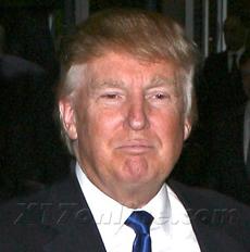 TrumpPres.1.jpg