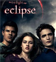 Twilight230.jpg