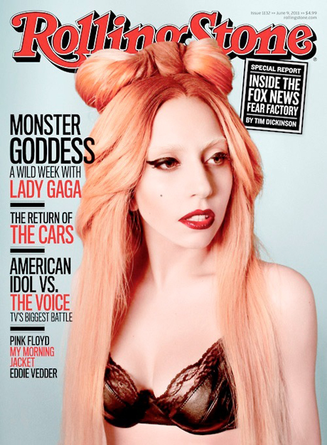lady-gaga-rolling-stone-cover-jun1.jpg