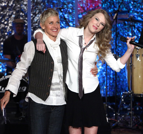 taylor-swift-ellen-may460pic.jpg