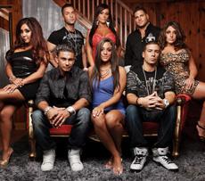 Jersey230.MTV.jpg