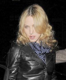 MadonnaMovieBad230.jpg