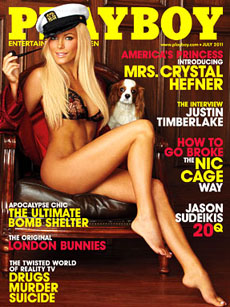 PlayboyHarrisCover230.jpg