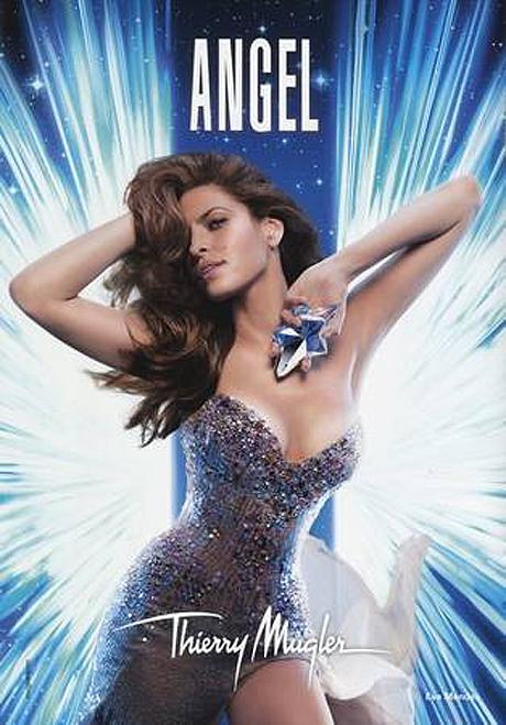 endes-angel-2-1.jpg