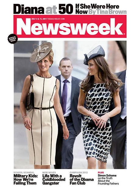 newsweekprincessidana460.jpg