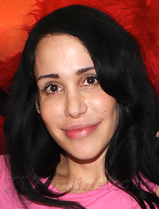 octomom111010_01_X17230WM.jpg