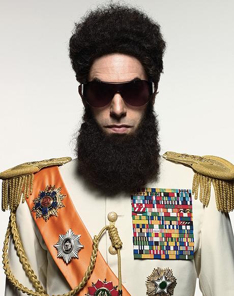 sacha-baron-cohen-dictator-11460.jpg