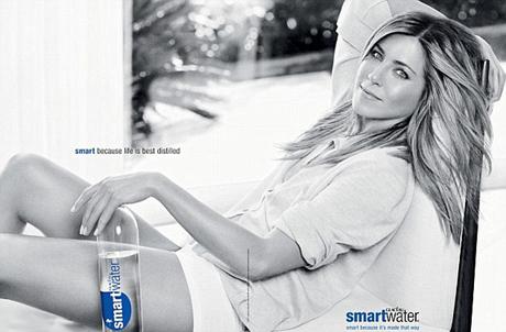 smartwater1062011.jpg