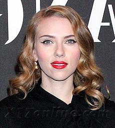 Johansson430.jpg