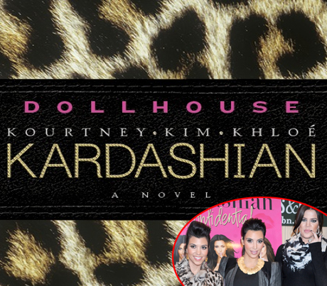 KardashiansDollhouseNovel.jpg