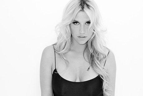 Kesha072711.jpg