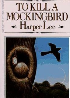 MockingbirdBook230.jpg