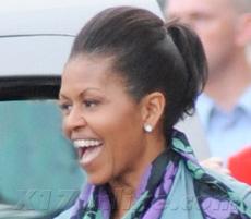 ObamaMakeover230.1.jpg
