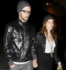 TimberlakeBielAgain230.1.jpg