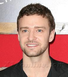 TimberlakeMarine230.jpg