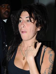 WinehouseMIASong230.1.jpg