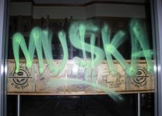 muskagraffiti230.jpg