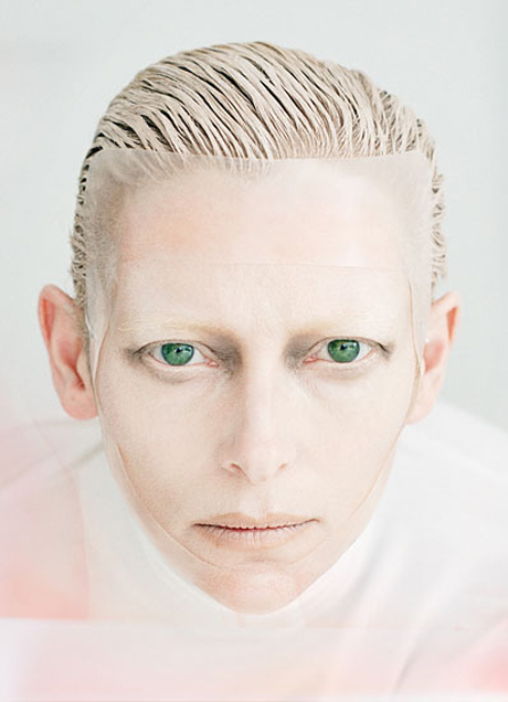 swinton460face.jpg